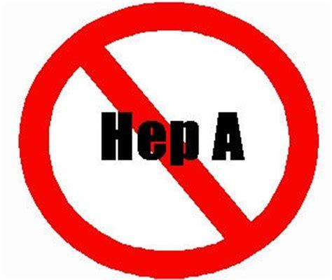 What Is Hepatitis B? Symptoms, Vaccine, Treatment
